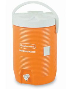 Rubbermaid Coolers