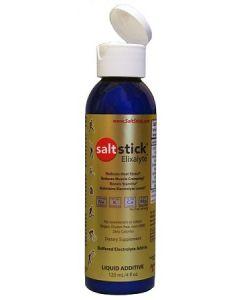 SaltStick Elixalyte - 120ml Bottle