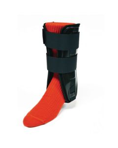 Sammons Preston X-Cel Ankle Stirrup