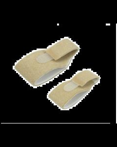 3pp Toe Loop