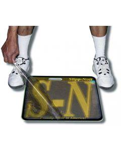 Slipp-Nott Traction Mats
