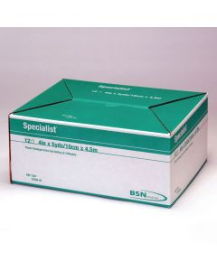 Specialist Plaster Bandages