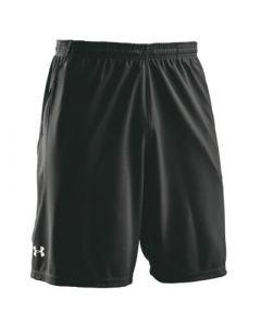 Team Coach's Short