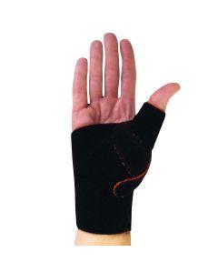 Thermoskin Cross X CMC Thumb Splint