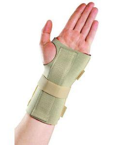 Thermoskin Wrist/Hand Brace