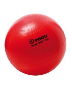 Togu Powerball