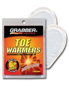 GRABBER MYCOAL Warmers