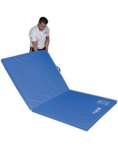 Universal Folding Exercise Mat