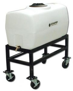 Versa-Filler 50-Gallon Water Reservoir
