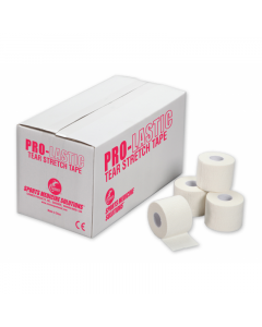 ProLastic Tear Stretch Tape