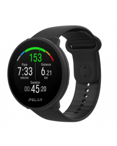 Polar Unite Heart Rate Monitor