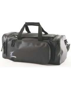 Cramer Wet Gear Elite Bag Rigid