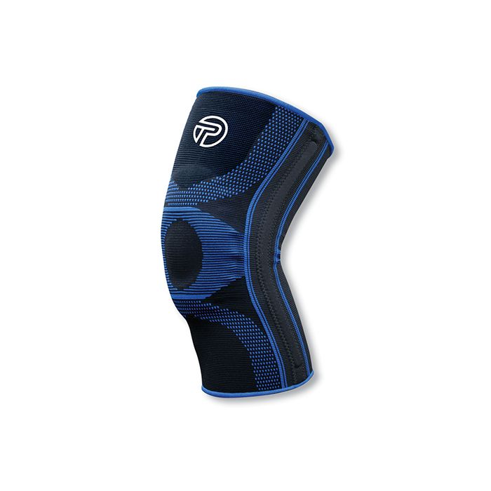 X-Large Pro-Tec Gel-Force Ankle Support