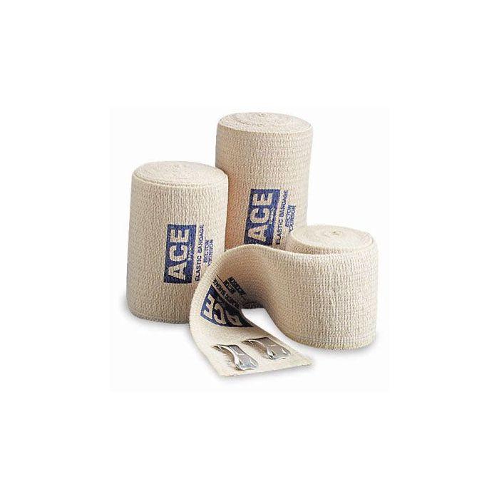 Ace Elastic Bandage Medco Sports Medicine