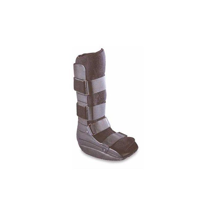 Nextep Contour 2 Lower Leg Walker & Shortie Lower Leg Walker | Medco Sports  Medicine