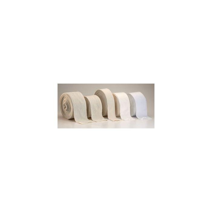 Compressogrip Tubular Elastic Bandage Medco Sports Medicine