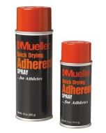 Mueller Quick Drying Tape Adherent