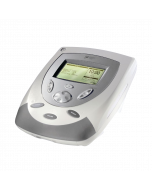 Intelect Transport 2-Channel Electrotherapy