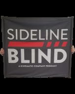 Sideline Blind