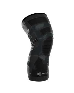 Donjoy Performance Trizone Knee Support -