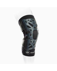 Donjoy Performance Webtech Knee Brace