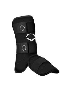 evoShield Pro-Srz Batter's Leg Guard