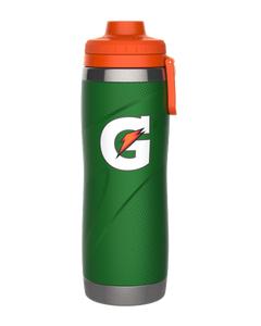 Gatorade Stainless Steel Bottle