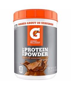 Gatorade Recover Protein Powder