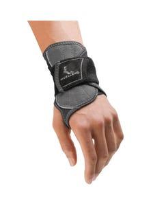 Hg80 Premium Wrist Brace