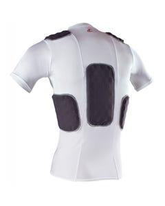 Cramer Lightning S Shirt