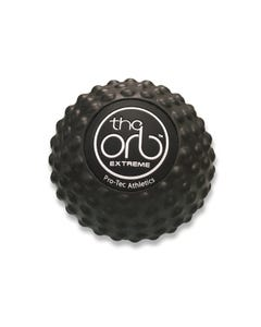 Pro Tec The Orb Extreme