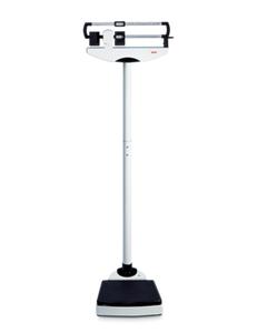 Seca Beam Scale Model 700