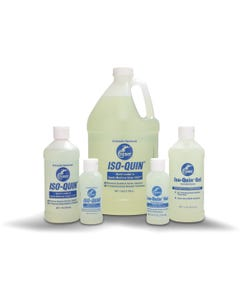 Cramer Iso-Quin Germicidal Hand Wash