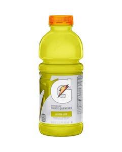Ready-to-Drink Gatorade