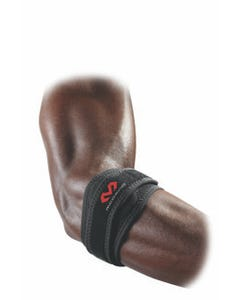 McDavid 489 Elbow Strap with Pads