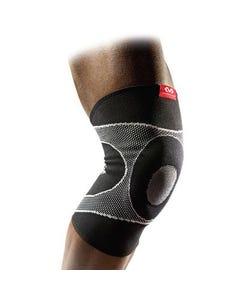 McDavid 5125 Knee Sleeve