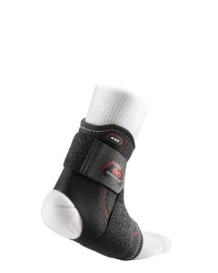 McDavid 432 Ankle Support with Strap
