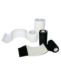 PowerFlex AFD (Absorbent Foam Dressing)