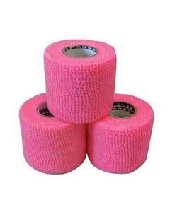 Powerflex Pink