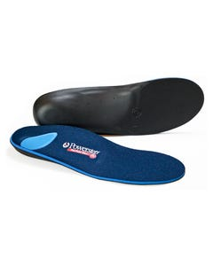 PowerStep ProTech Full Length Insoles