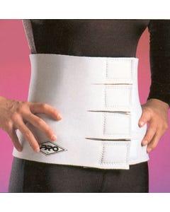 PRO 200 Low Back Belt