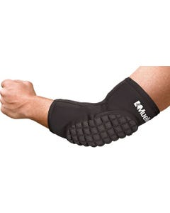 Pro Level Elbow Pad with Kevlar