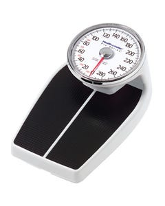 """Professional 8"""" Dial Scale - 400lb #160"""