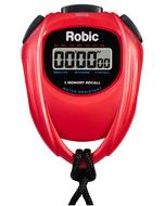 Precision Stopwatch
