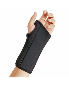"ProLite Stabilizing Wrist Brace, 8"""