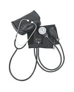 Self Taking Blood Pressure Monitor Home Kit