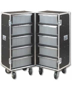 Silton Sideline & Therapy Trunks
