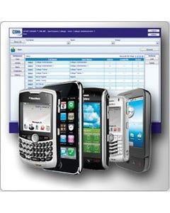 SportsWare EMR Online Solutions