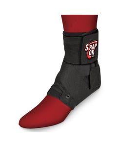 SWEDE-O Strap Lok Ankle Brace