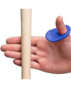 Pro Hitter Patented Batting Tool